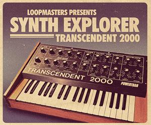 Ts2000-banner-300
