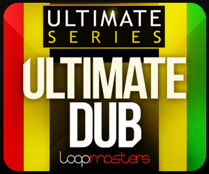Lm-ultimate-dub-300-x-250