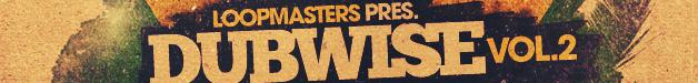 Dw2-banner-628