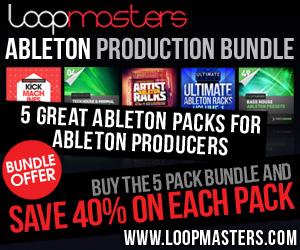 300-x-250-lm-ableton-production-bundle