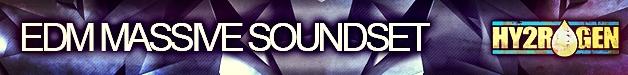 Hy2rogen_-_edm_massive_soundset_628x75
