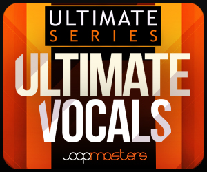 Lm-ultimate-vocals-300-x-250
