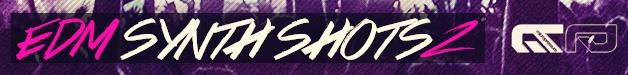 Micro_pressure_-_edm_synth_shots_2_628x75