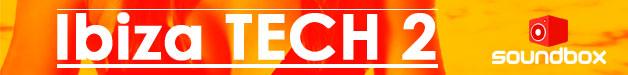 Ibiza-tech-2-628x75