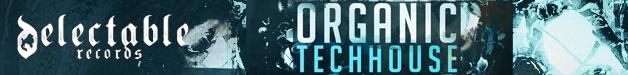 Organic_tech_house_628