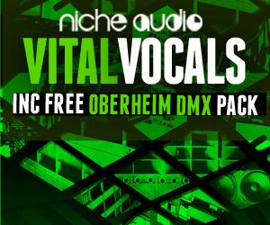 Mainart_vital-vocals-300x250