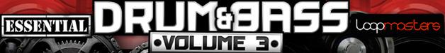 Loopmasters-essential-drum_bass-vol-3-628-x-76