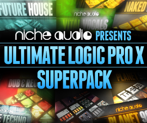 Niche-ultimate-logic-pro-x-superpack-300-x-250