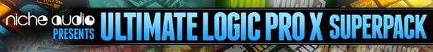 Niche-ultimate-logic-pro-x-superpack-628-x-76