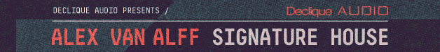 Shs banner 628