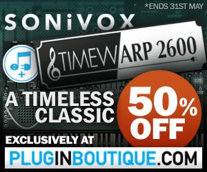 300-x-250-pib-sonivox-timewarp_31stmay