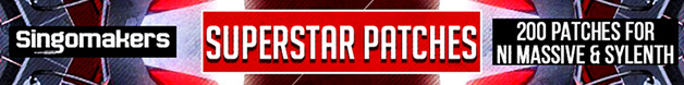 628superstar-patches---massive-_-sylenth_728x90