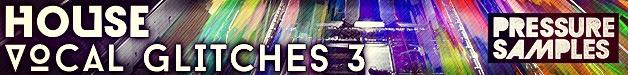 Pressure samples   house vocal glitches 3 628x75