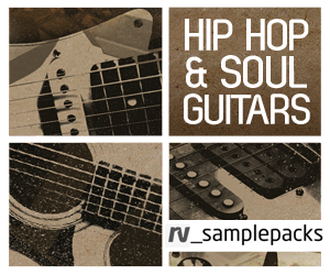 Rv-hip-hop-_-soul-guitars-300-x-250