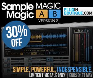300x250-magicab2-30-pluginboutique
