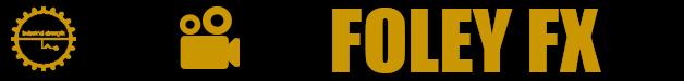 Fsfx 628x75