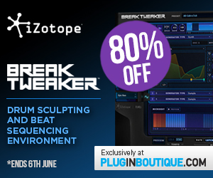300x250_izotope-breaktweaker