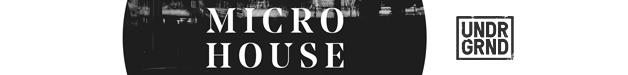 Us micro house packshot big 628x75