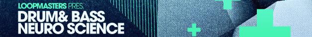 Dnbns banner 628