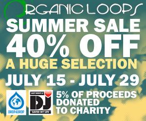 300x250 lm summer sale 2016 organic loops