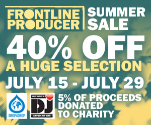 300x250 lm summer sale 2016 frontline