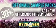 Hy2rogen sale banner 30 194x99