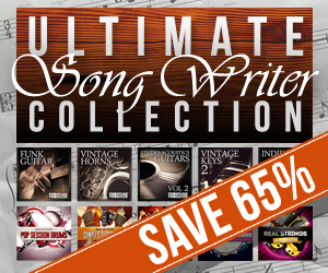 300 x 250 lm ultimate songwriter bundle