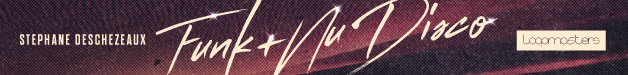 Fnd banner 628