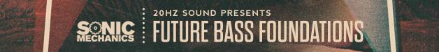 Fbf banner 628