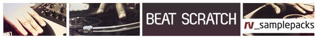 Rv beat scratch  628 x 76
