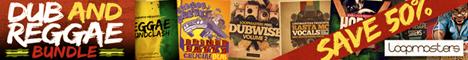 Lm dub   reggae bundle 468 x 60