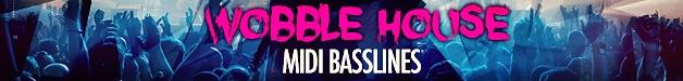 Micro pressure   wobble house midi basslines 628x75