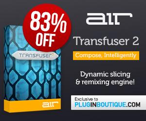 300x250 air transfuser2 pluginboutique