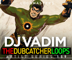 As159 dj vad 300x250