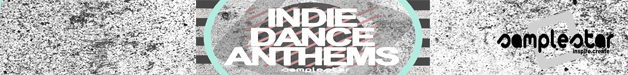 Sst025 indie dance anthems 628x75