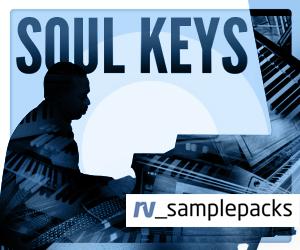 Rv soul keys 300 x 250