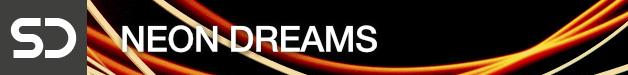 Sd neon dreams 628x75