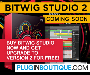 300 x 250 pib bitwig 2 pluginboutique