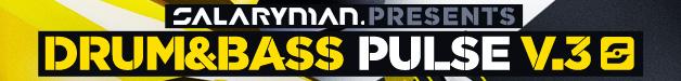 Dbp3 banner 628