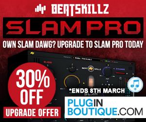 300 x 250 pib beatskillz slam pro pluginboutique