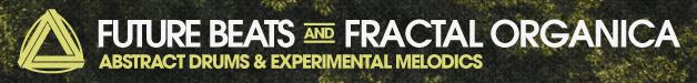 Fbfo banner 628