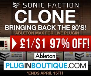 300 x 250 pib sonic faction clone pluginboutique (2)