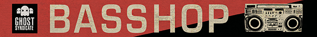 Gs basshop banner small