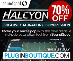 300 x 250 pib halcyon pluginboutique (2)