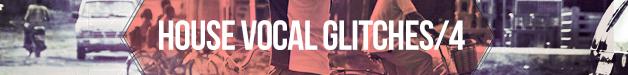 Pressure samples   house vocal glitches 4 628x75