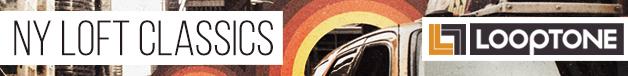 Looptone ny loft classics  628 x 76