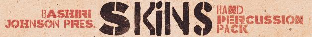 Sk banner 628