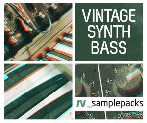 Rv vintage synth bass 300 x 250