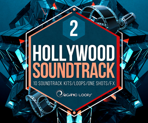 Cinematic hollywood soundtrack2 300a%cc%82250