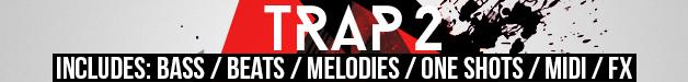 Hy2rogen trap2 melodies midi 628x75
